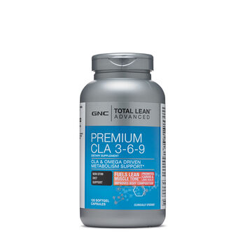 weight loss pills gnc store