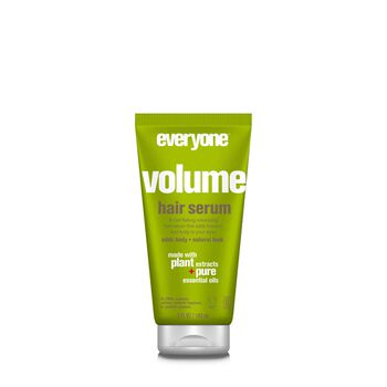 Volume Hair Serum | GNC
