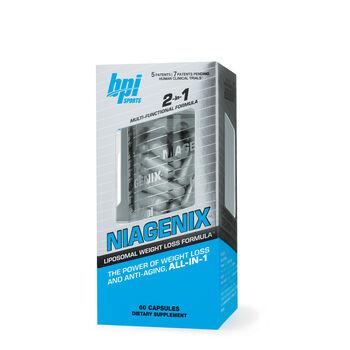 Niagenix™ | GNC