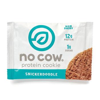Protein Cookie - SnickerdoodleSnickerdoodle   GNC