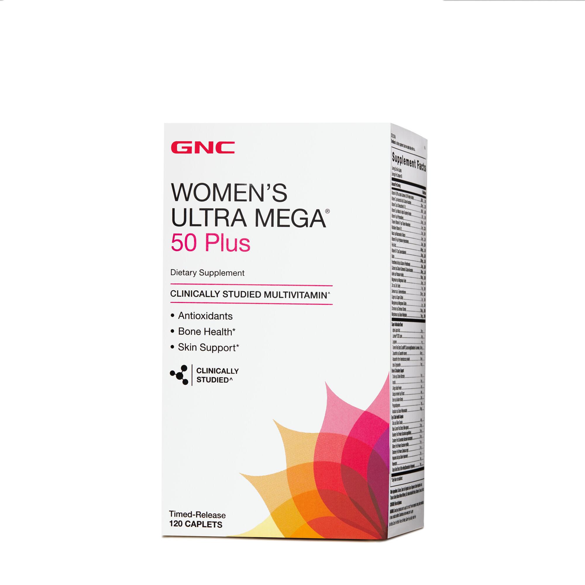 mega betakaroten 50 mg