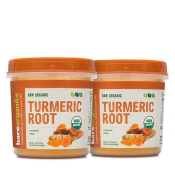 Turmeric Root | GNC