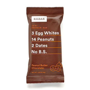 Peanut Butter ChocolatePeanut Butter Chocolate | GNC