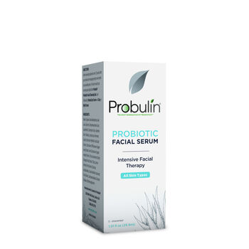 Probiotic Facial Serum | GNC