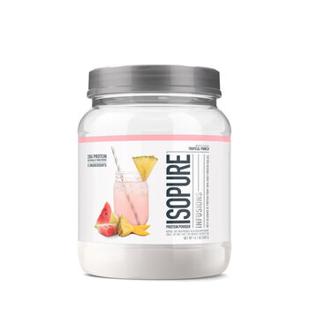 Infusions™ - Tropical PunchTropical Punch | GNC