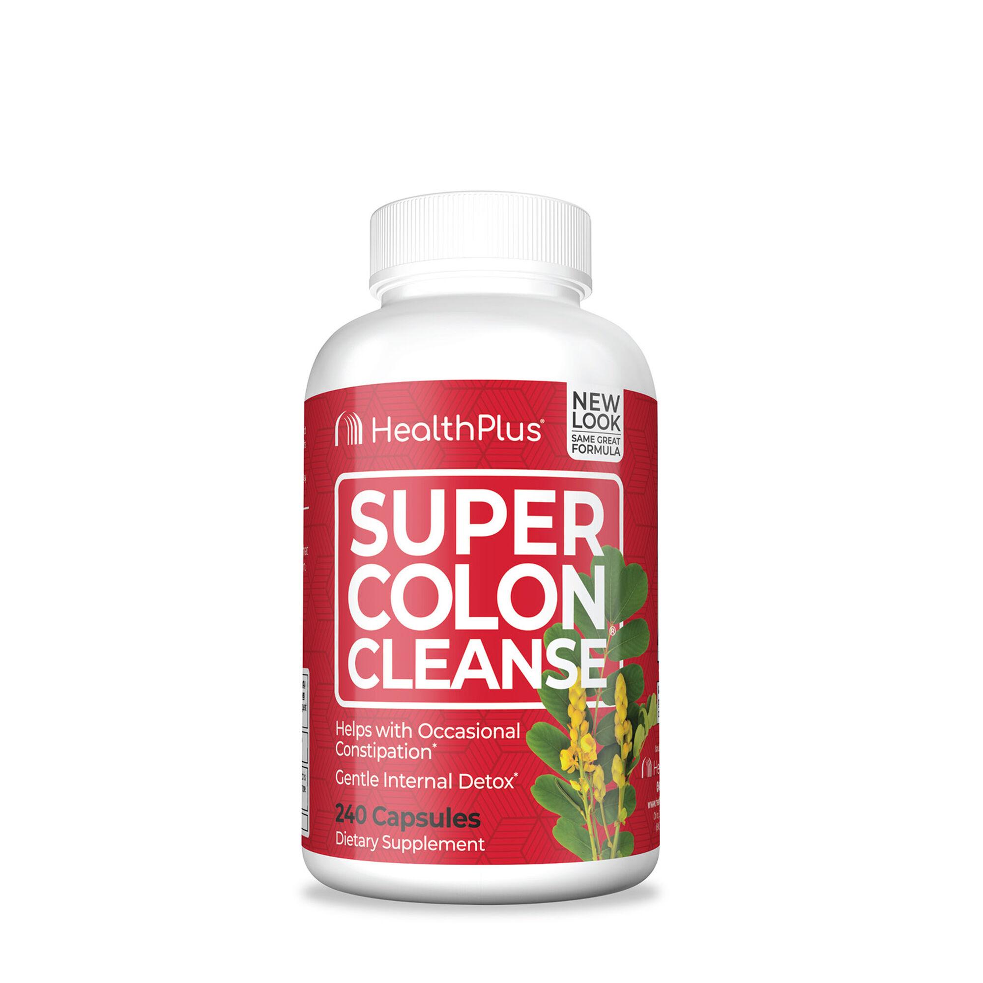 colon detox colon detox)