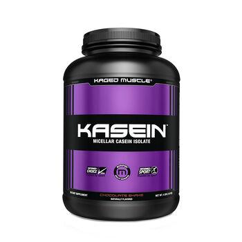 Kasein™ - Chocolate ShakeChocolate Shake | GNC