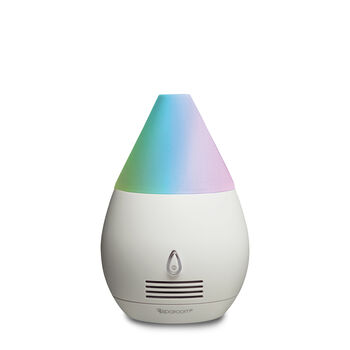Scentifier™ Portable Color Changing Fragrance Diffuser | GNC