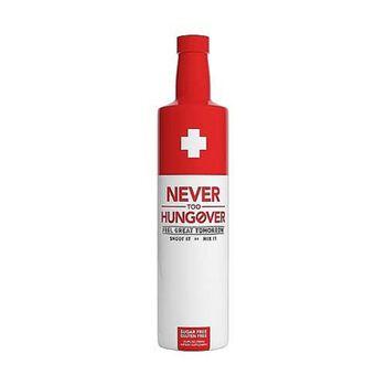 Prevention | GNC