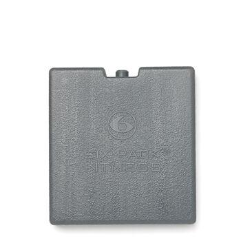 Hard Shell Freezer Pack - Small   GNC