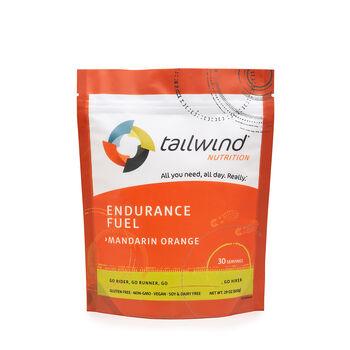 Endurance Fuel- Mandarin OrangeMandarin Orange | GNC
