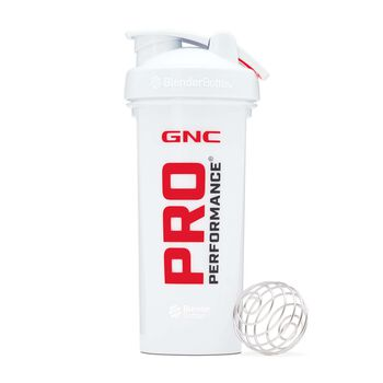 Shaker Cup - Classic | GNC