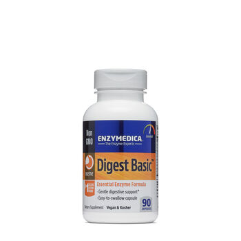 Digest Basic™ | GNC