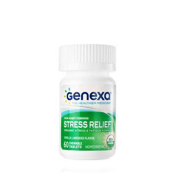 Stress Relief™ | GNC