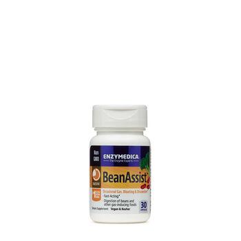 BeanAssist™ | GNC