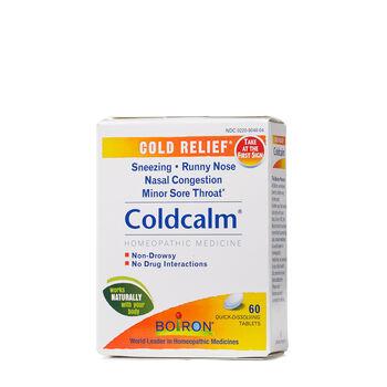 Coldcalm® | GNC