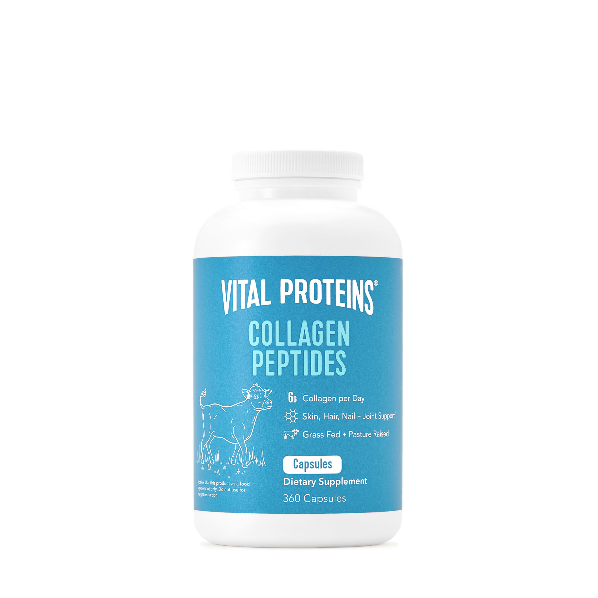 Vital Proteins Collagen Peptides Capsules Gnc,Creative Ways To Hang Curtains From Ceiling