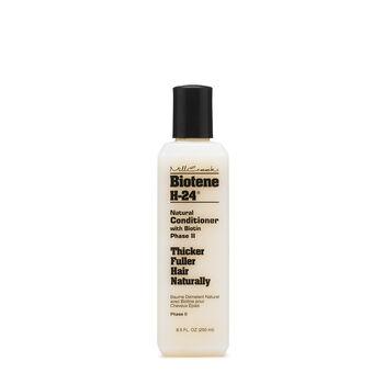 Biotene H-24® Natural Conditioner with Biotin   GNC