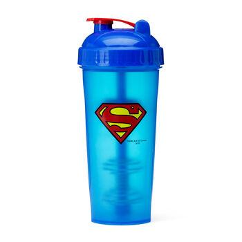 Superman Shaker CupSuperman | GNC