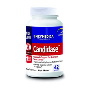 Candidase™ | GNC