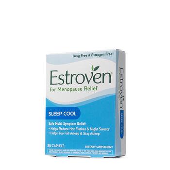 Estroven® NightTime | GNC