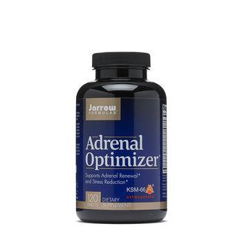 Adrenal Optimizer® | GNC