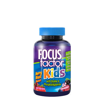 For Kids | GNC