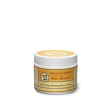 Sweet Bee Magic™ | GNC