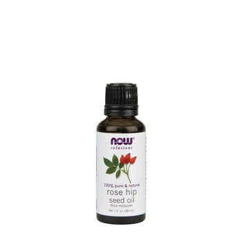 Rose Hip | GNC