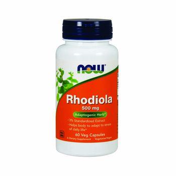 Rhodiola 500 mg | GNC