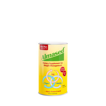 Almased® | GNC