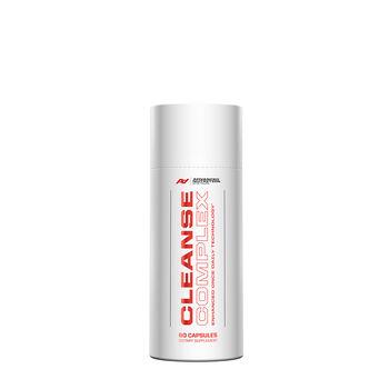 Cleanse Complex | GNC