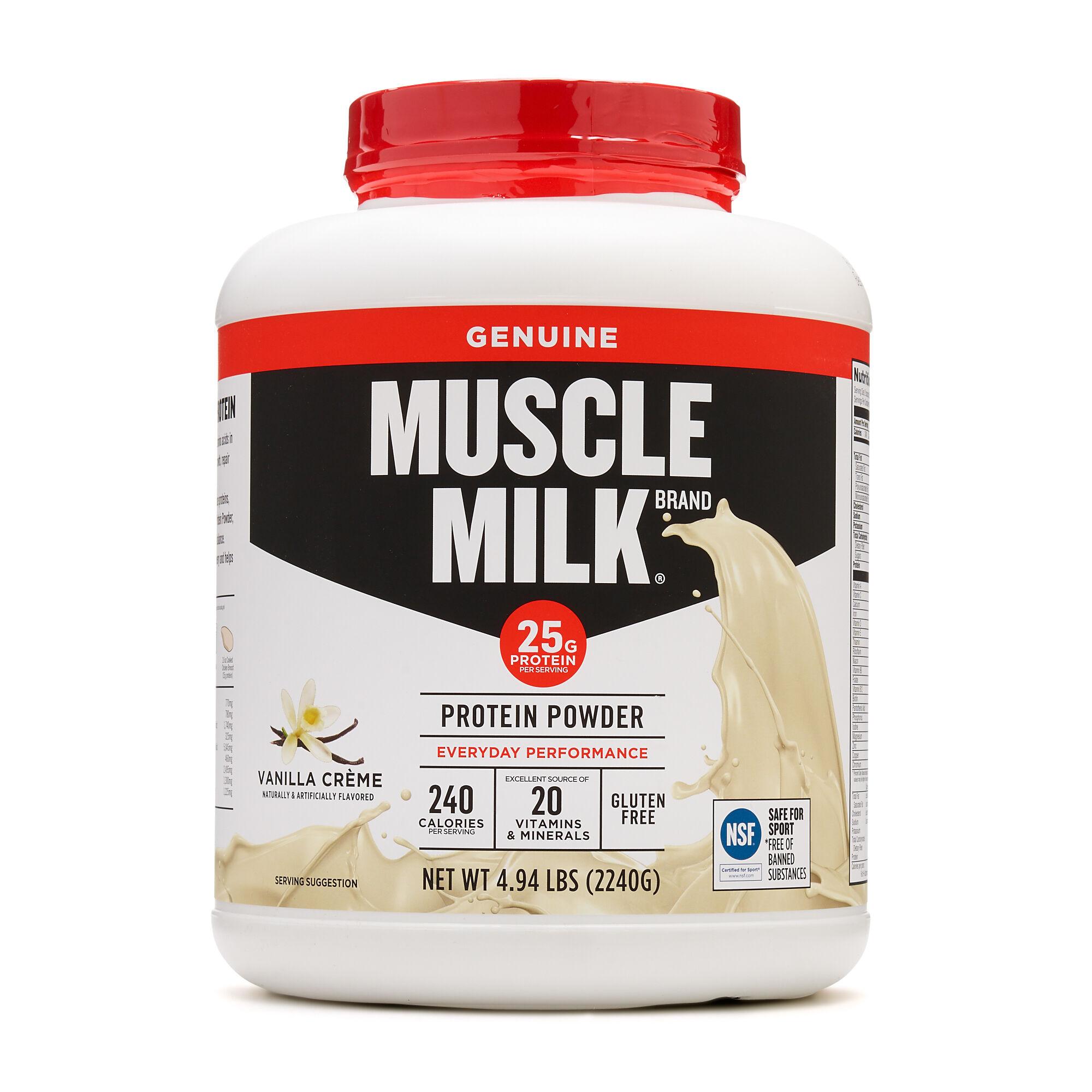 proteina para bajar de peso gnc vitaminse