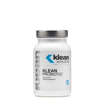 KLEAN PROBIOTIC™ | GNC