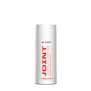 Joint Advantage | GNC