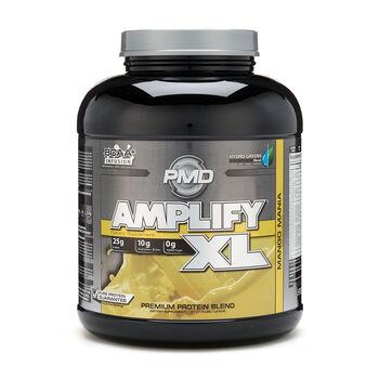 PMD® Amplify® XL - Mango ManiaMango Mania | GNC