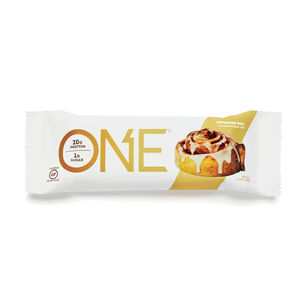 Protein Bars Snack Meal Replacement