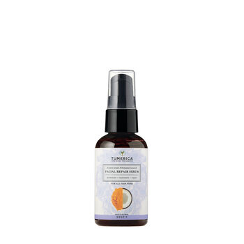 Facial Repair Serum | GNC