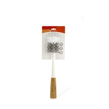 Clean Reach Replacebale Bottle Brush | GNC