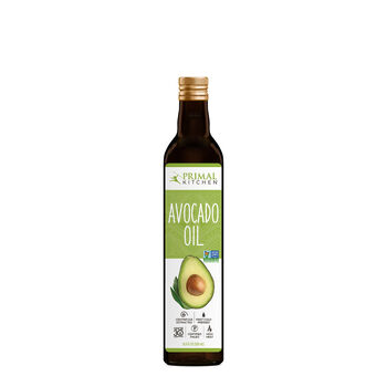 Avocado Oil | GNC