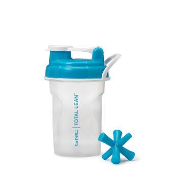 Shaker Cup - Blue | GNC