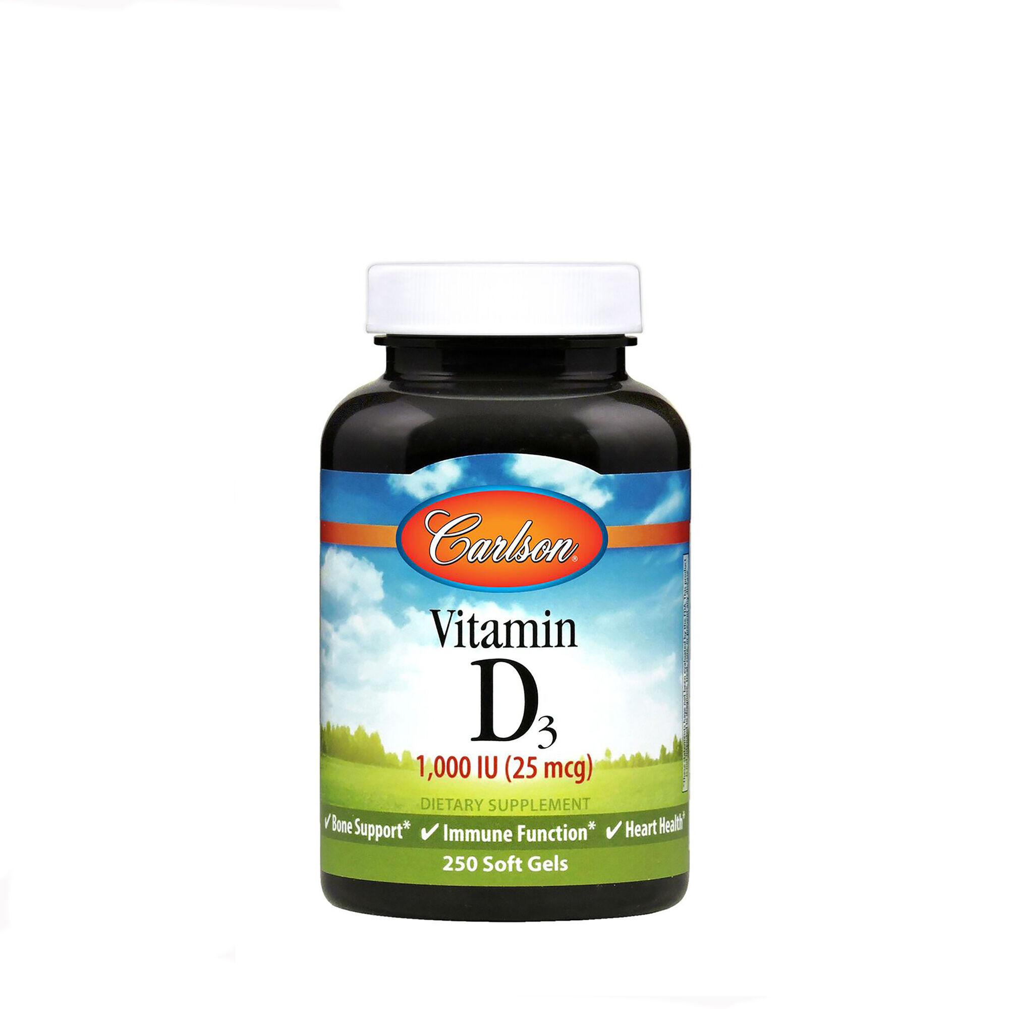 Nutrigold mens multivitamin for sexual health