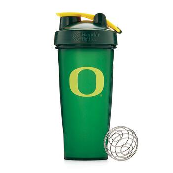 Collegiate Shaker Bottle - OregonOregon | GNC