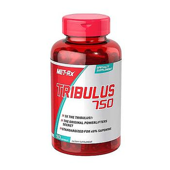 Tribulus 750   GNC