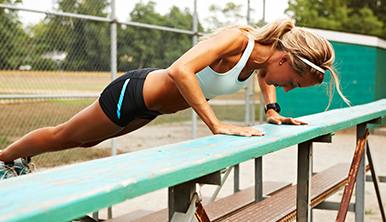 How To Start Exercising And Make It A Habit That Sticks