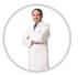 Dr. Maroon