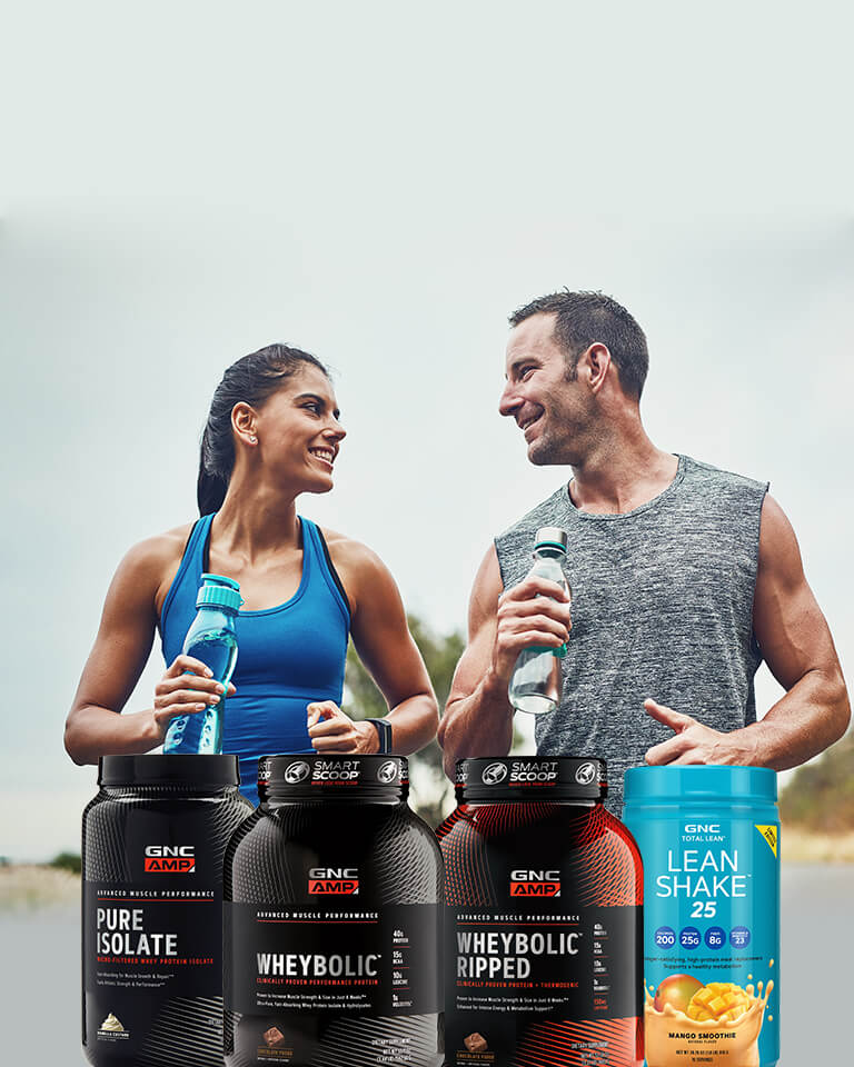 Free hookup sites for over 50 mens supplements gnc