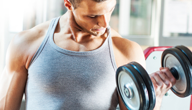 Want a Strong Body? First, You Need A Strong Immune System