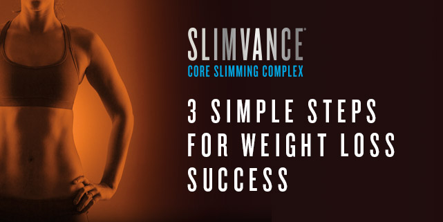 Slimvance Weight Loss Plan Meal And Exercise Plans Gnc Gnc