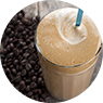 Java Joint Creamy Coffee Smoothie Recipe